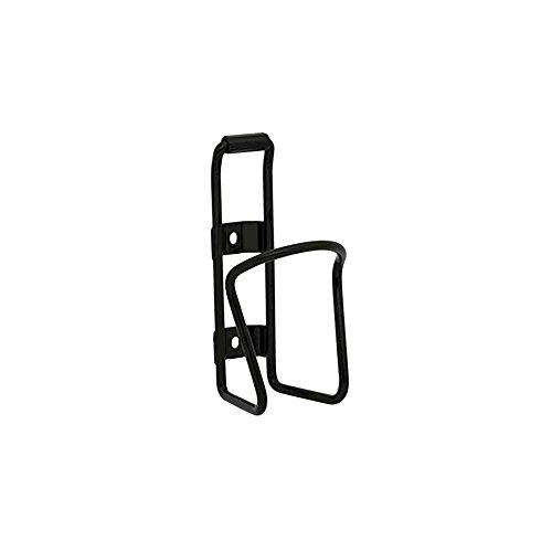 blackburn carbon bottle cage - 9