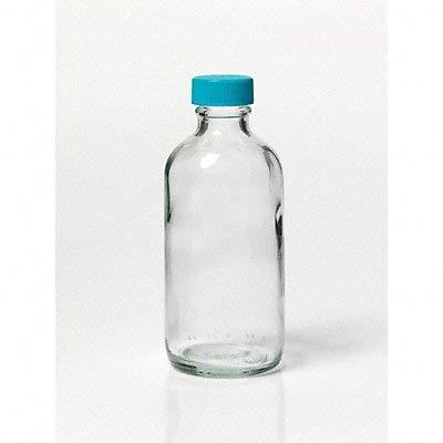 Precleaned Bottle 950mL Gls Narrow PK12