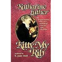 Kitty, My Rib