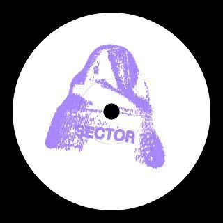 Jook - Juice - Sector 7 Sounds - S7S005