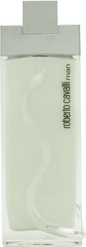 roberto-cavalli-by-roberto-cavalli-for-men-aftershave-balm-34-oz