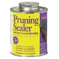 True Sealer - 6
