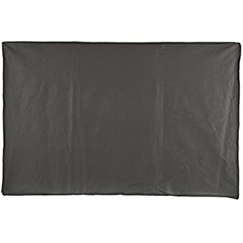 Patio Watcher Waterproof Outdoor TV Cover 46 48 Inches,Fits Most TV Mounts  And