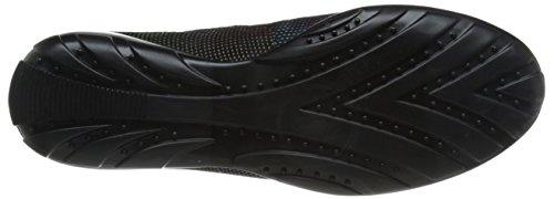 Black Anemone VANELi VANELi Anemone Women's Shoe Shoe Women's wA8q80X