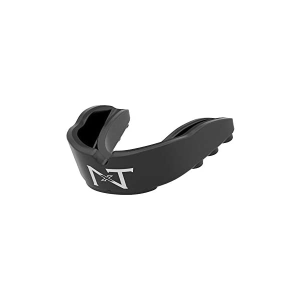 Nxtrnd Rush Sports Mouth Guard - 2 Pack Mouthguard 2
