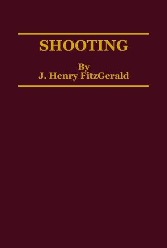 (Shooting)