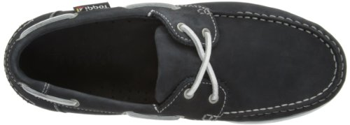 Chaussures Plates Femme Toggi Marine Bleu Capri PgqBCxZwA