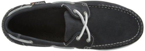 Marine Chaussures Plates Toggi Capri Femme Bleu YXXwE