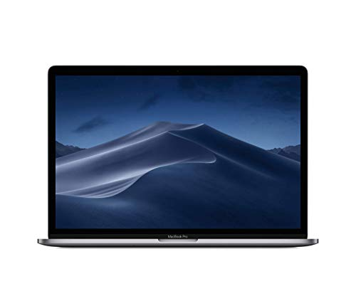 Apple MacBook Pro (MR932LL/A)