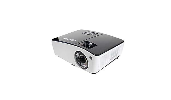 SELCNG CT281 - Proyector óptico para Oficina de educación HD en un ...