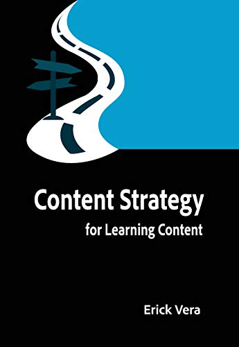 Content Strategy for Learning Content