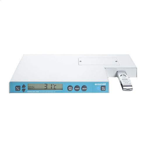 Summit DL2KIT Summit DL2KIT Accucold Temperature USB logger with - Summit Accessories Refrigerator