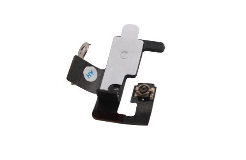 New OEM Wireless WiFi Signal Antenna Flex Ribbon Cable for iPhone 4S Parts
