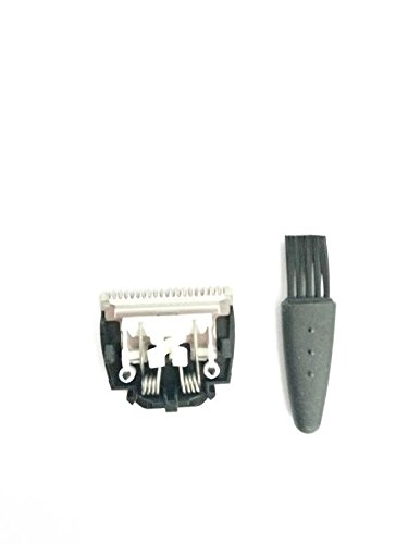 Philips Qt4009 trimmer blade