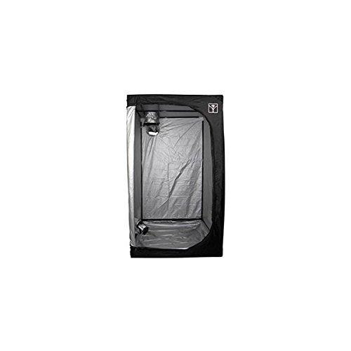 CULTIBOX Light 80x 80x 160cm–Grow Box Indoor
