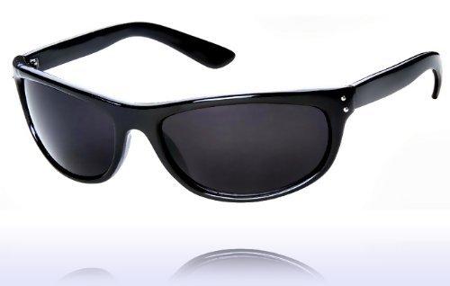 dd90f5540ea0 Super Sunglasses Classic Black Protection product image