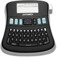 (DYM1738976 - LabelManager 210D)