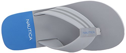Flop Neutral Grey Flip Torstein Nautica Men's CUqnR