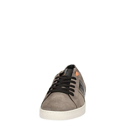 IMPRONTE IM162002 Sneakers Mann Grun 42