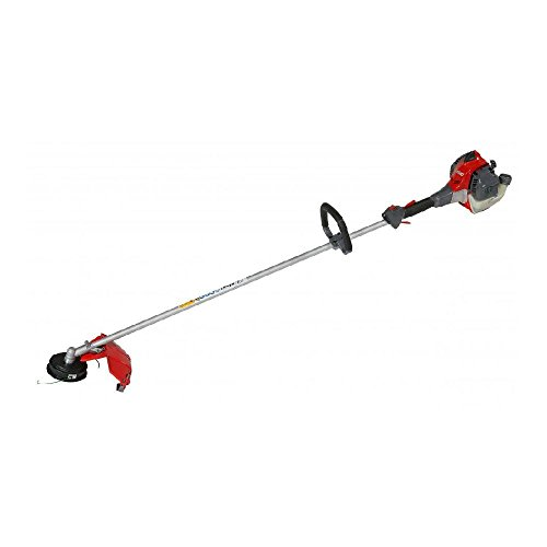 Efco DS2400S 21.7cc Straight Shaft Commercial Trimmer with Loop Handle -