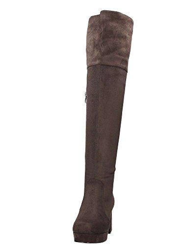 Brigitte Donne Brigitte Fango 4 4 4qPg8
