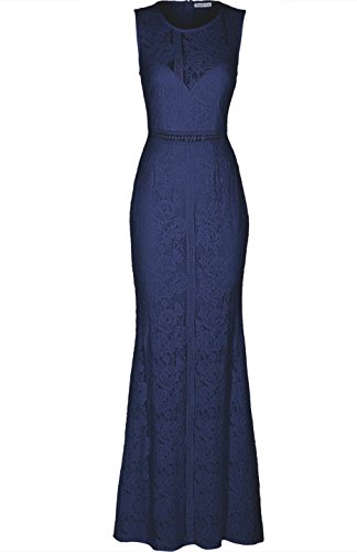 elegant a line sweetheart floor length prom dresses - 4