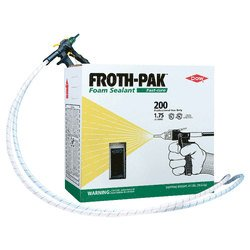 dow-froth-pak-200-175-spray-foam-sealant-system