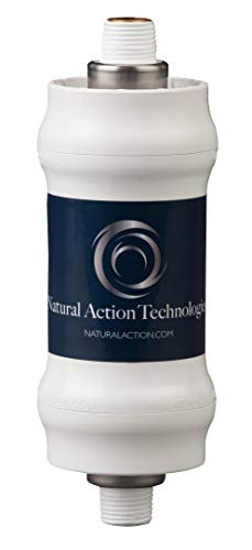 natural action technologies - 3