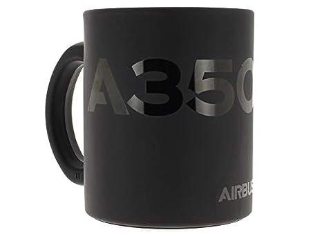 Taza A350 XWB: Amazon.es: Hogar