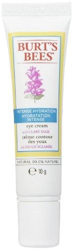 Intense Hydration Eye Cream - 8
