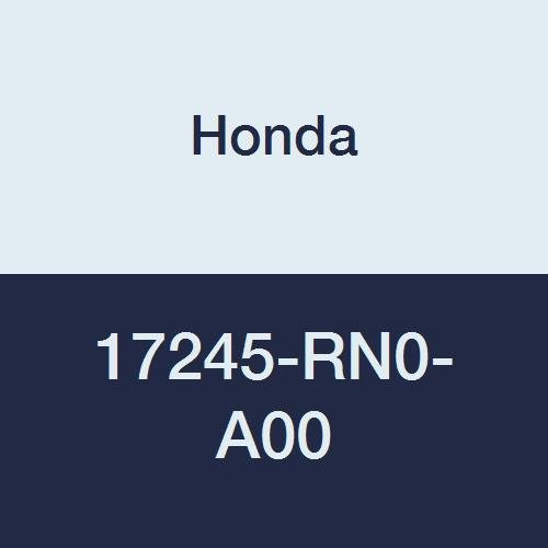Genuine Honda (17245-RN0-A00) Air Intake Tube: