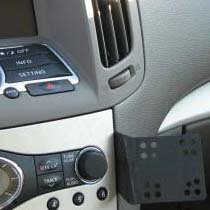 infiniti-75130509-g35-sedan-0708-g35-coupe-0811-g37-0812-ex-0812-fx-0912-g25-2011-mount-for-cell-pho