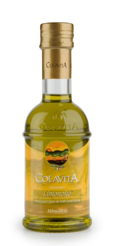 colavita-limonolio-extra-virgin-olive-oil-with-lemon-85-oz