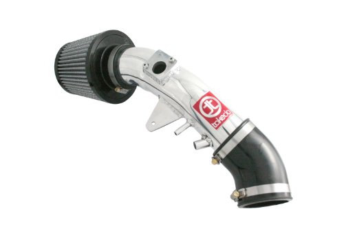 aFe TR-1004P Takeda Cold Air Intake System