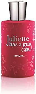 Juliette Has A Gun MMMM Eau de Parfum Spray, 3.3 fl. oz.