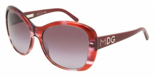 d688544321 Dolce & Gabbana MADONNA - Gafas de sol DG 4108 512/13: Amazon.es ...