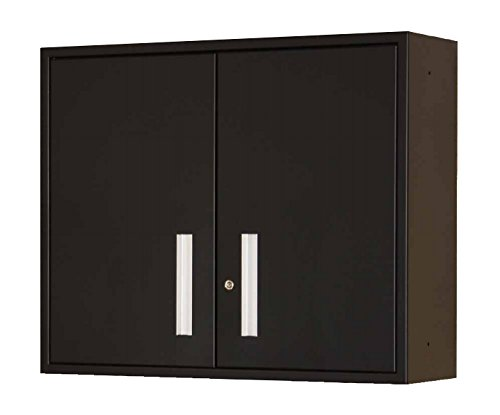 Greene Manufacturing, Inc. DTWC-1224-2400 Duratech Wall Cabinet Wall Mounted Corner Cabinet - For 12''D - 24''H