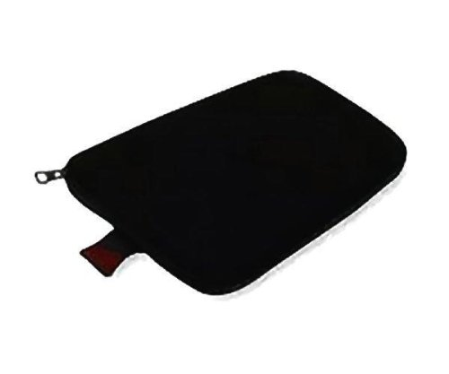 (Saddlemen SaddleGel Pad 100RJ)