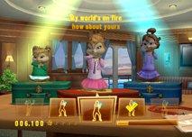 Alvin Und Die Chipmunks 3 Chip Bruch Amazonde Games