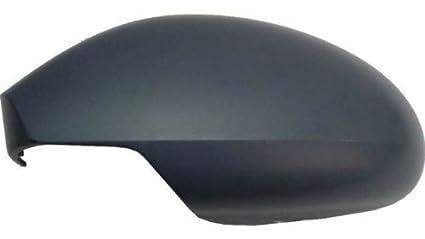 Iparlux 41854311/231 Carcasa Espejo Retrovisor para Coche, Izquierdo