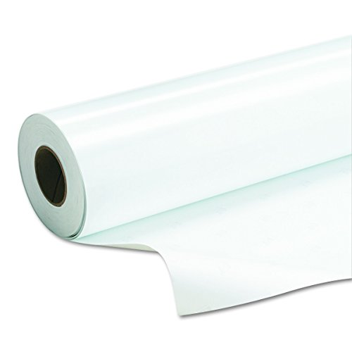 Hp 5000 Plotter (HP Premium Instant-Dry Satin Photo Paper (60 Inches x 100 Feet Roll))