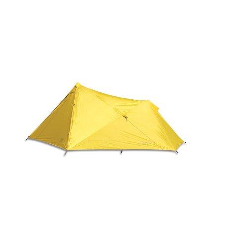 mountainsmith-mountain-shelter-lt-tarp-tent-golden-yellow