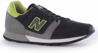 chaussure homme new balance 43