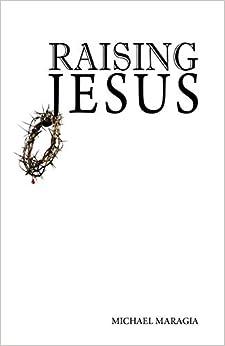 Como Descargar En Mejortorrent Raising Jesus Archivo PDF A PDF