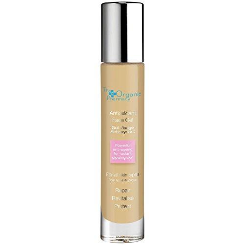 The Organic Pharmacy Antioxidant Face Cream - 9