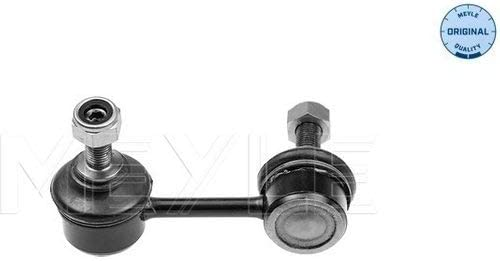 2x Meyle Koppelstange Stabilisator Strebe