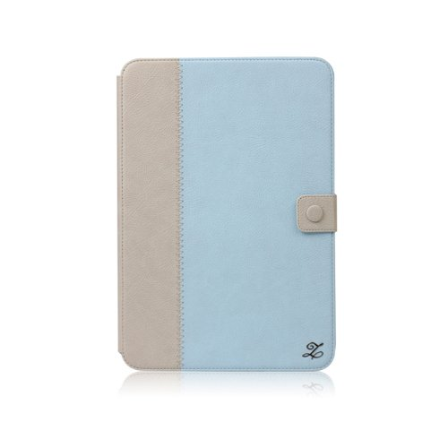 Zenus USA E-Note Diary Wallet Cover Case for Galaxy Note ...
