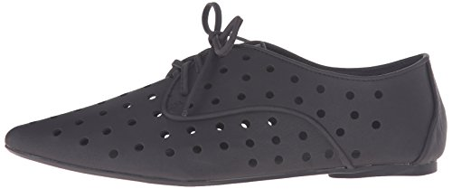 Penny Loves Kenny Women's Notice Oxford, Black, 8.5 M US by Penny Loves Kenny (Image #5)