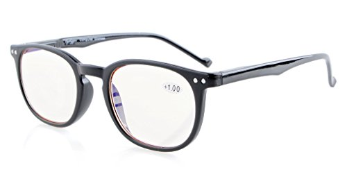 Eyeglasses Light - 7