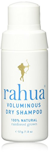 Voluminous Dry Shampoo, Rahua